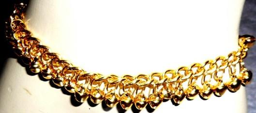 Anklets1