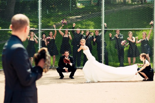 baseball-wedding-photo._副本