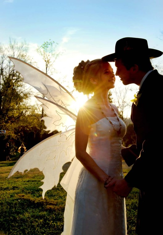 bride-fairy-wings-halloween-wedding