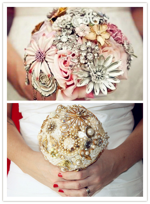 brooch-bridal-bouquet_副本