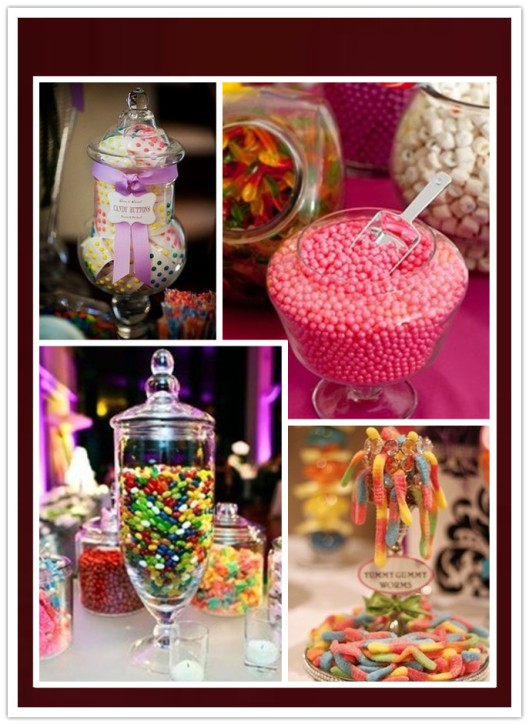candy-wedding-favors_副本6