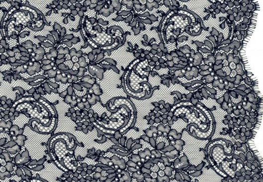 Dark Blue Chantilly Lace_20130128101359_00002_副本