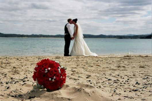 beach wedding1