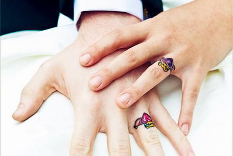 wedding-ring-tattoos-11_副本